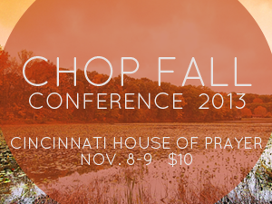 Fall Conference Web Image